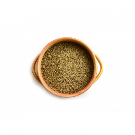 Hot Spice 1 Kg