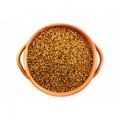 Savory Spice 1 Kg