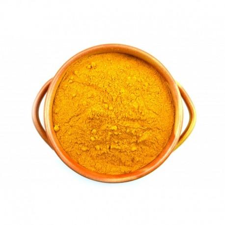 Condimente Romanesti 1 Kg